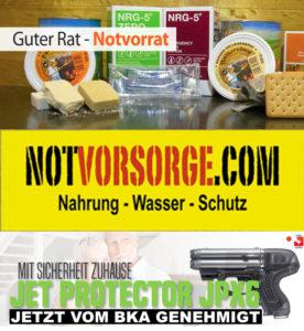 notvorsorge-banner2-1-276x300
