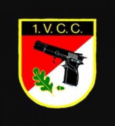 1vcc-3696413659