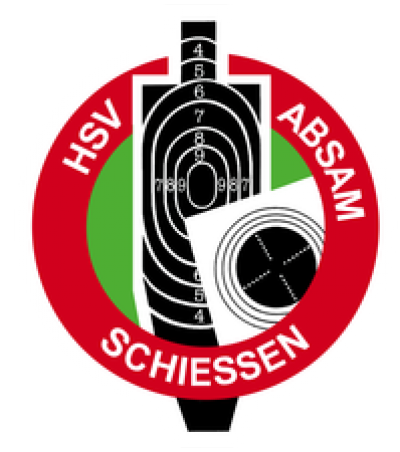 HSV-Logo-648656550