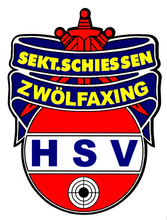 HSV-Logo_Schiessen