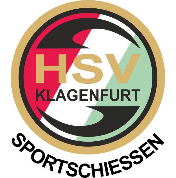 HSV-Logos-neu-mit-Schriftzug