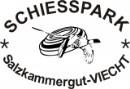 Logo-Mayr