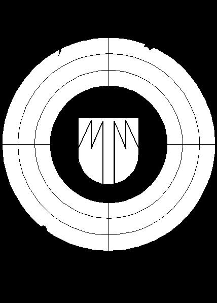 LogoSG