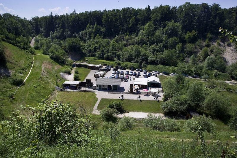 Schieszpark-Gesamtansicht