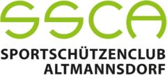 cropped-SSCA-Logo-920-pix-RGB
