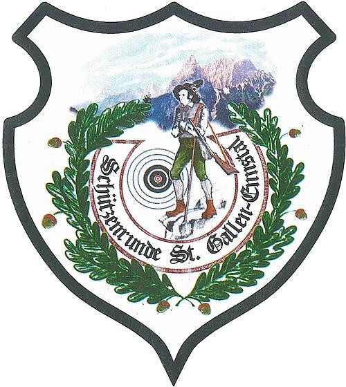 csm_Wappen_Schuetzenrunde_Sankt_Gallen-Ennstal__3__f2d117c0a8