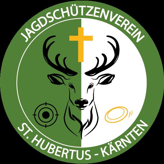 endgültiges-logo-1