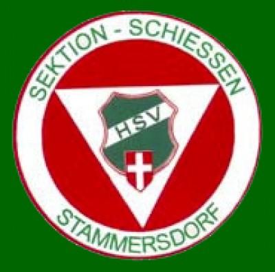 hsv_schiessen_gruen-1495892904