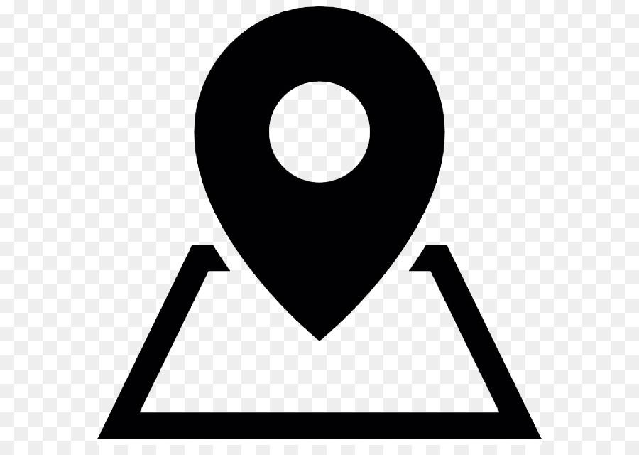 kisspng-computer-icons-google-maps-localizador-5b4f46590a3fb4.284310471531922009042
