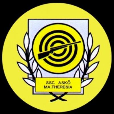logo-rund-schwarz-Kopie-Kopie-1926880488