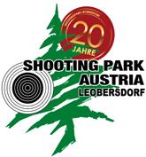 logo_20_165