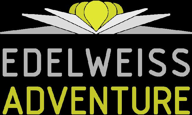 logo_main_adventure