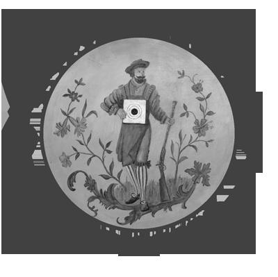 logo_offiziell_var2