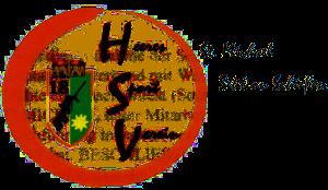 logo_trans_hsv_300