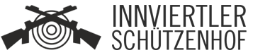 schuetzenhof-logo2@2x