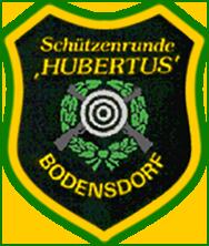 schuetzenrunde_hubertus_logo