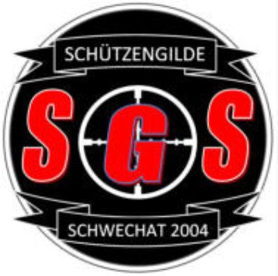 sgs-2545676931