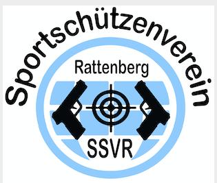 Schuetzenverein-2