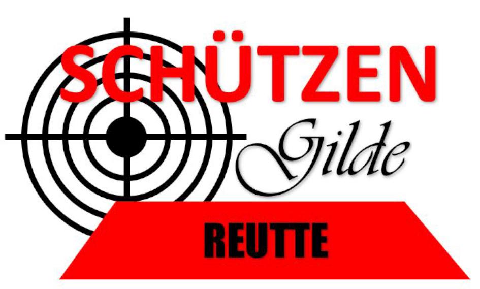 SGR-Logo-neu-25cm